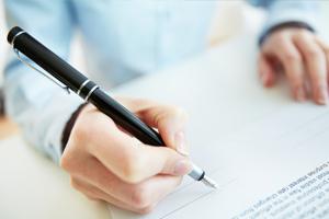 Отзыв на заявление кредитора о включении в реестр