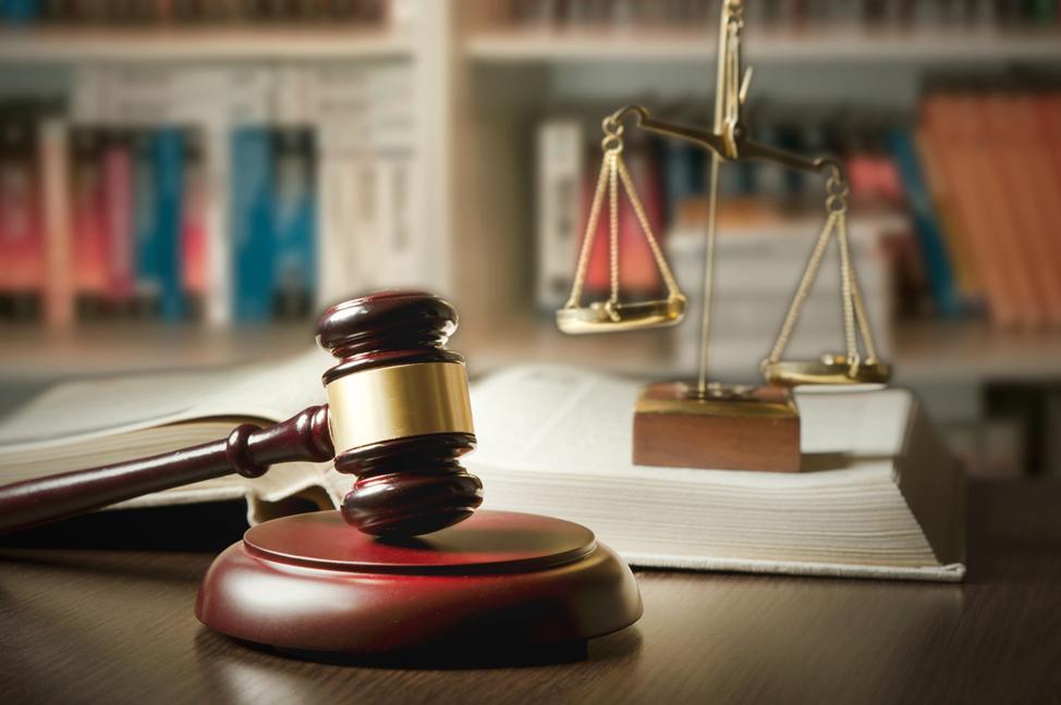 Как отстоять свои права по Закону «О защите прав потребителей»