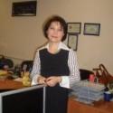 адвокат Харламова Наиля Саматовна