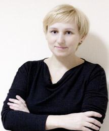 Шуба Татьяна Витальевна