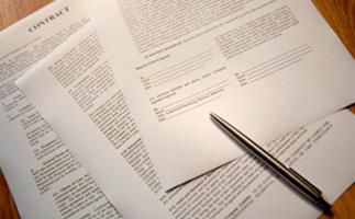 Правовая экспертиза документов в Москве