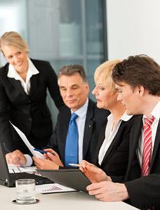 услуги юристов по арбитражным спорам