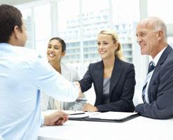 Юридическая помощь при оформлении документов