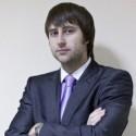 адвокат Завадько Дмитрий Александрович