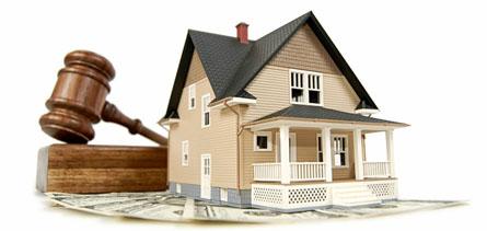 Жилищные споры по отчуждению собственности получат новое толкование