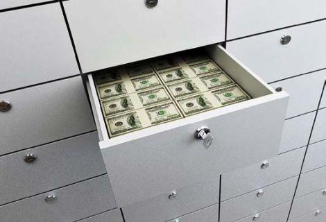 Подоходный налог для бюджетных учреждений
