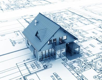 Ограничение перечня оснований для отказа в выкупе земельных участков