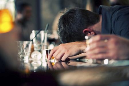Призыв к ужесточению наказаний для пьяных водителей