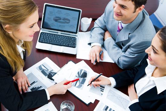 Как взыскать задолженность с работодателя?