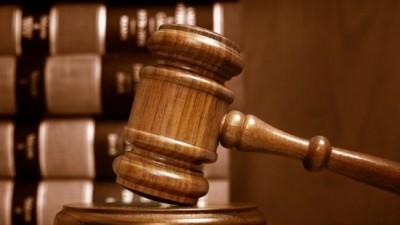 В ближайшее время арбитражное законодательство ждут изменения