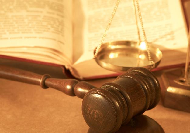 Оспаривание решений третейских судов