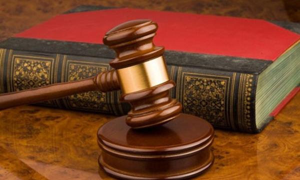 Минюст планирует перестроить систему третейских судов