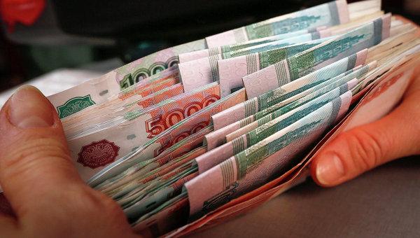 Порог банкротства законодательно повышен