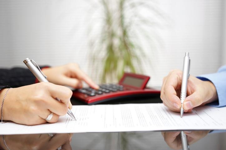 При отказе от добровольного страхования деньги за страховку можно будет вернуть