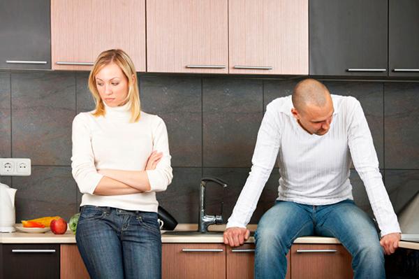 Ипотека при разводе супругов. Как делится ипотека на квартиру