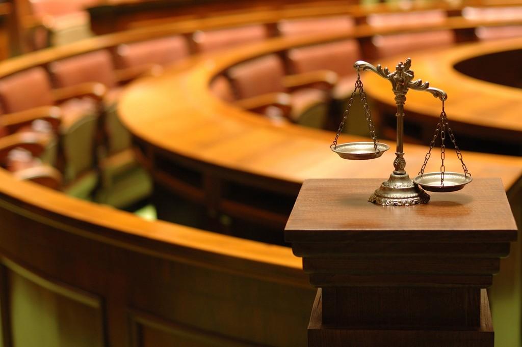 Закон о банкротстве частных лиц вступил в силу