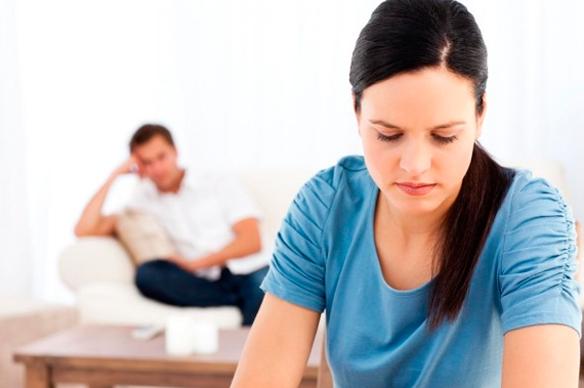 как дел¤тс¤ кредиты одного из супругов при разводе img-1