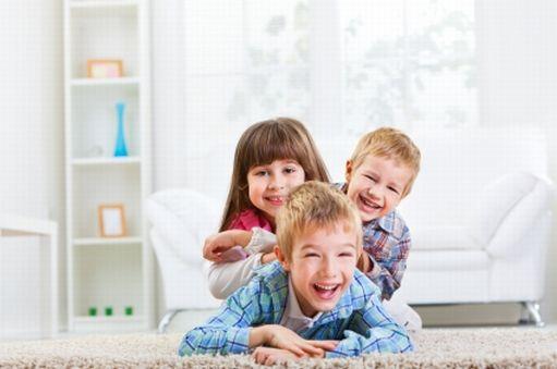 Справка для оформления опеки над ребенком Боровицкая что означает plt в анализе крови