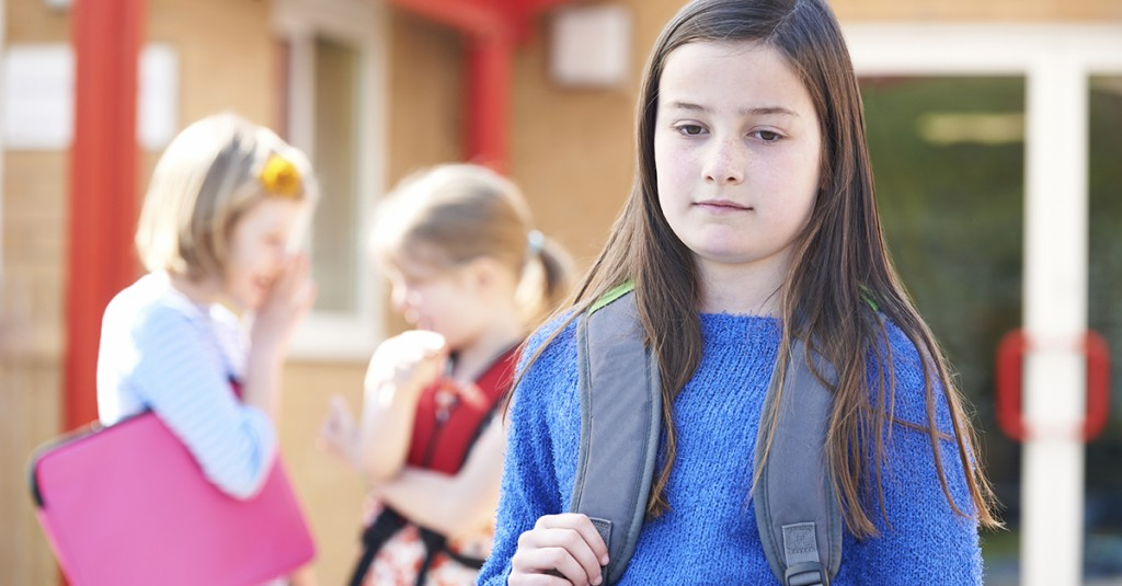 Вывоз ребенка за границу: как вывезти детей без разрешения отца